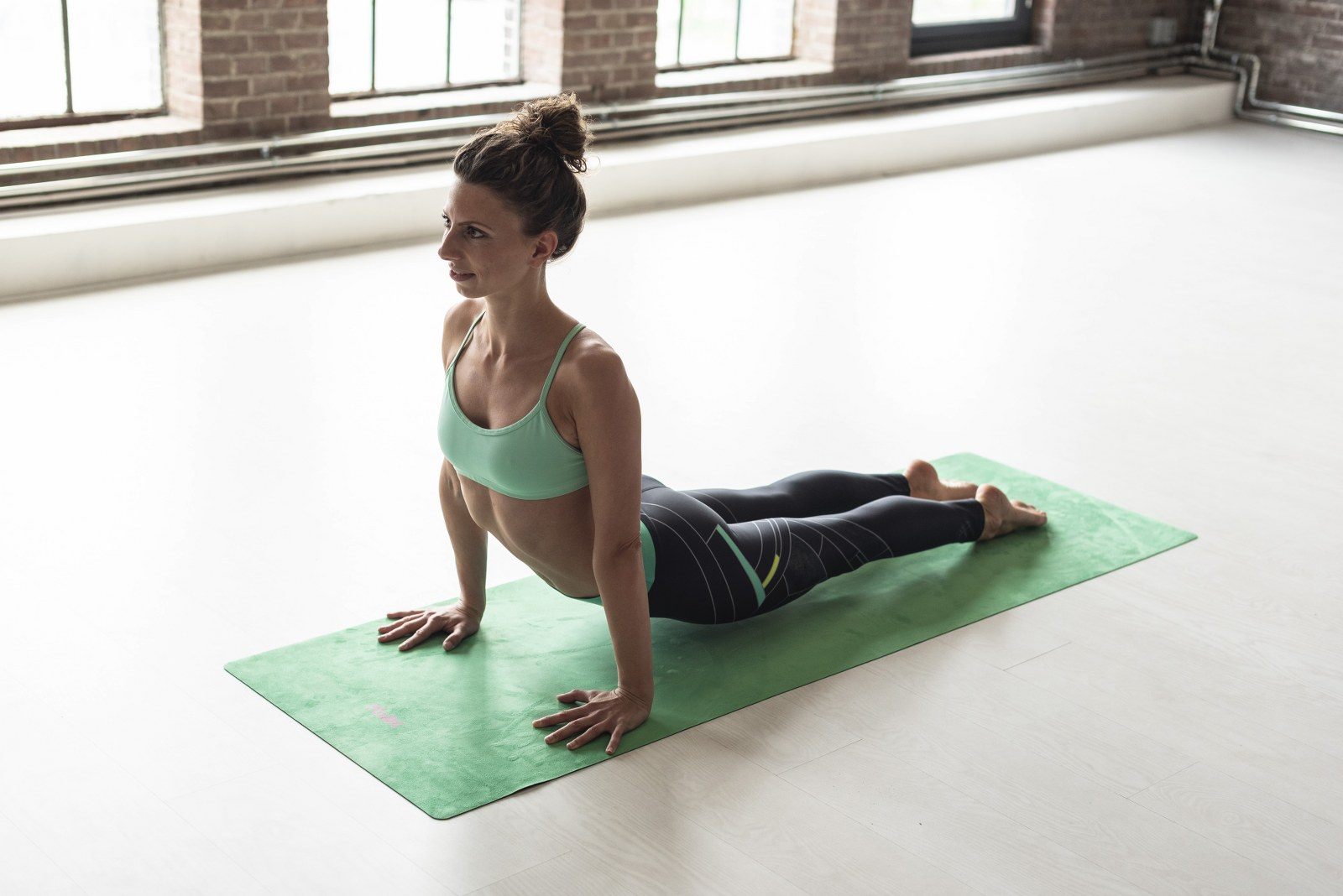 Privéles yoga Utrecht